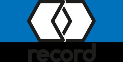 Logo for record-usa